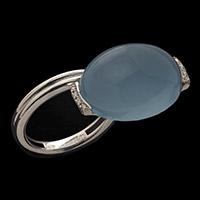 Favero Jewels | Collezione New Collections Collezione Saturno