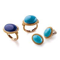 Favero Jewels | Collezione New Collections Collezione Bizantina