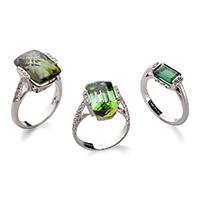 Favero Jewels | Collezione New Collections Collezione Victoria