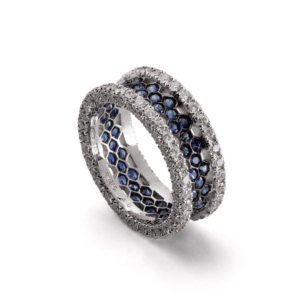 Favero Jewels | Collezione Timeless Eternity