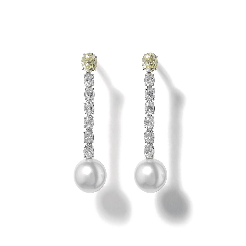 Favero Jewels | Collezione Timeless Orecchini