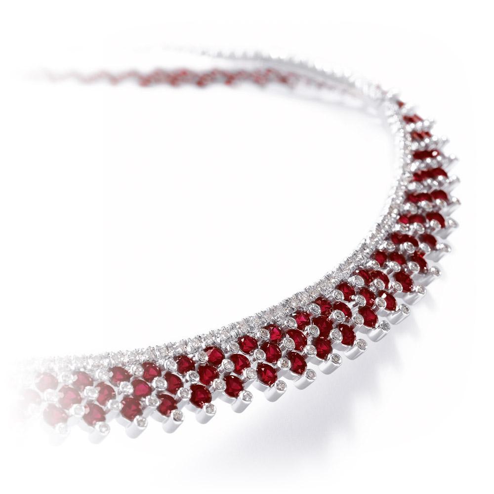 Favero Jewels | Collezione Timeless Collezione Persia
