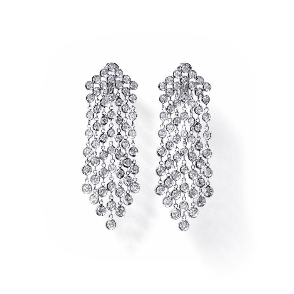 Favero Jewels | Collezione Timeless Collezione Rain