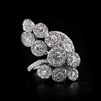 Favero Jewels | Collezione Timeless Collezione Dewdrop