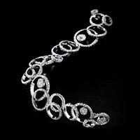 Favero Jewels | Collezione Timeless Collezione Cerchi