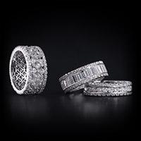 Favero Jewels | Collezione Timeless Collezione Eternity