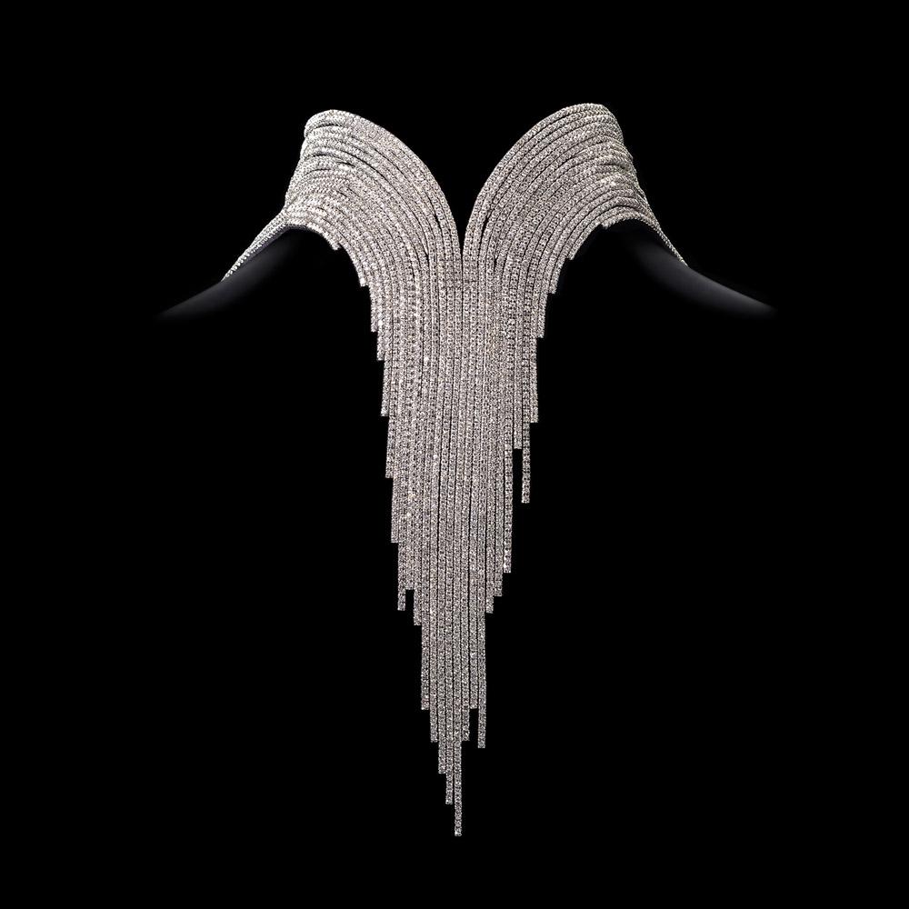 Favero Jewels | Unique creations Stardust