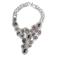 Favero Jewels | Unique creations