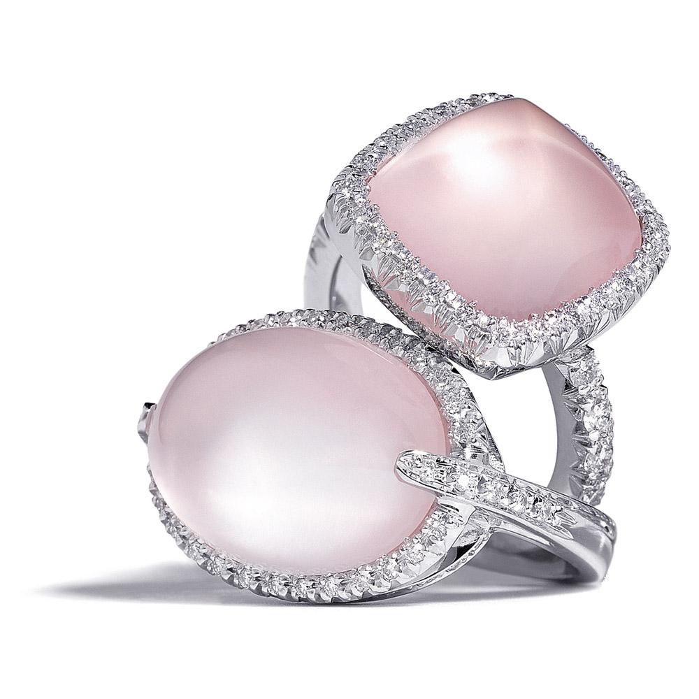 Favero Jewels | Mariano Favero