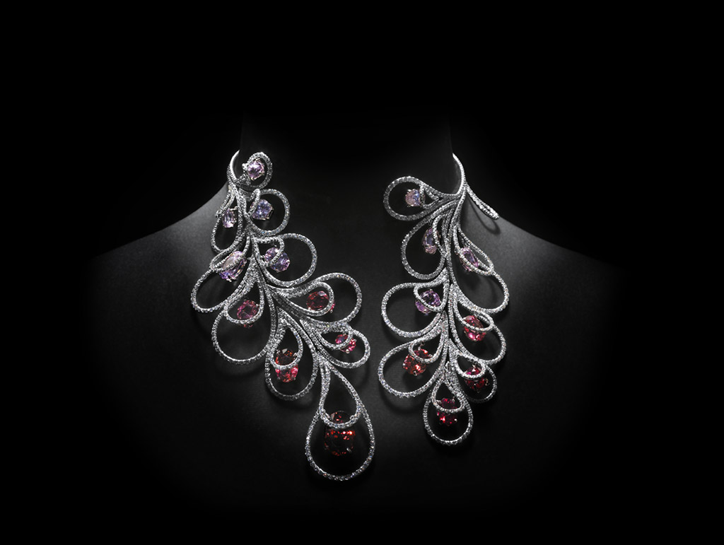 Favero Jewels
